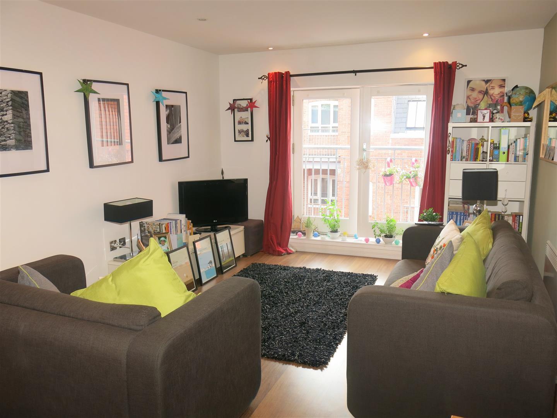 1 Bedroom Property for sale in Square on Square, 2 Caroline Street, Birmingham